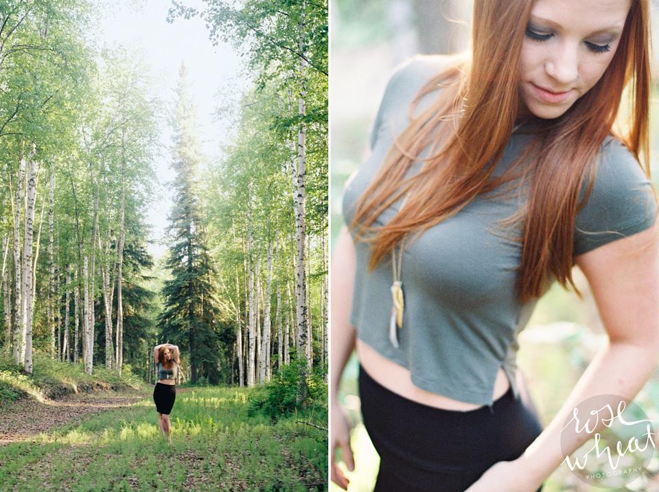 11. Katie_Birch_Hill_Ski_Fairbanks_Rose_Wheat_Photography-7-mamiya_645_pro_tl_kodak_portra_400.jpg