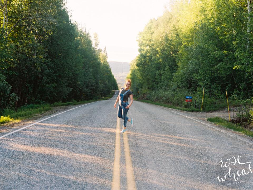 14. Katie_Birch_Hill_Ski_Fairbanks_Rose_Wheat_Photography-mamiya_645_pro_tl_kodak_portra_400.jpg