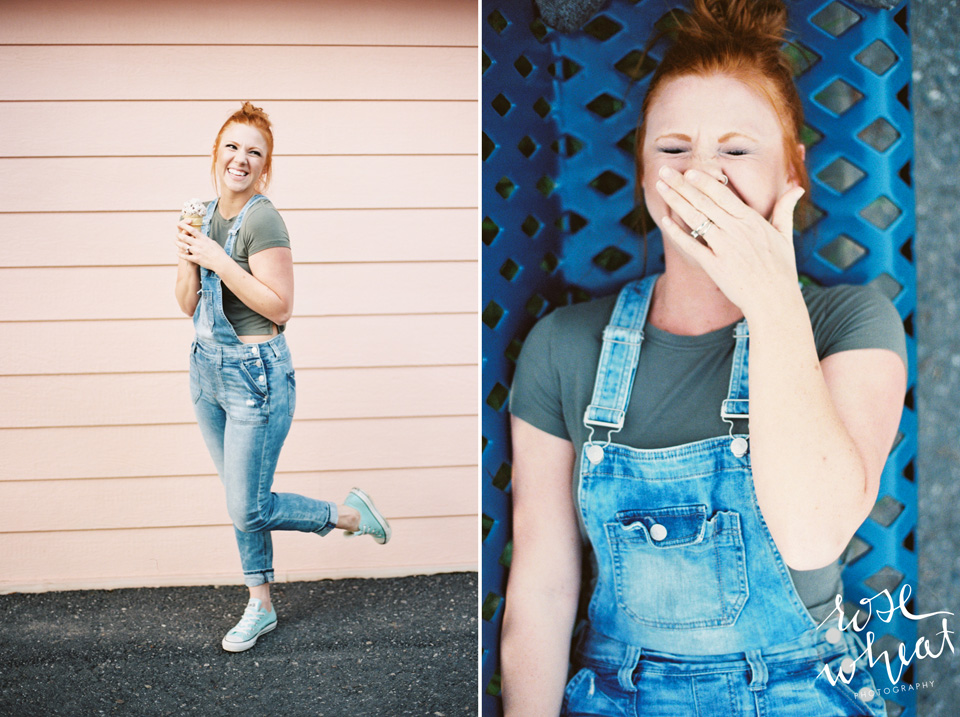 27. Katie_Birch_Hill_Ski_Fairbanks_Rose_Wheat_Photography.jpg