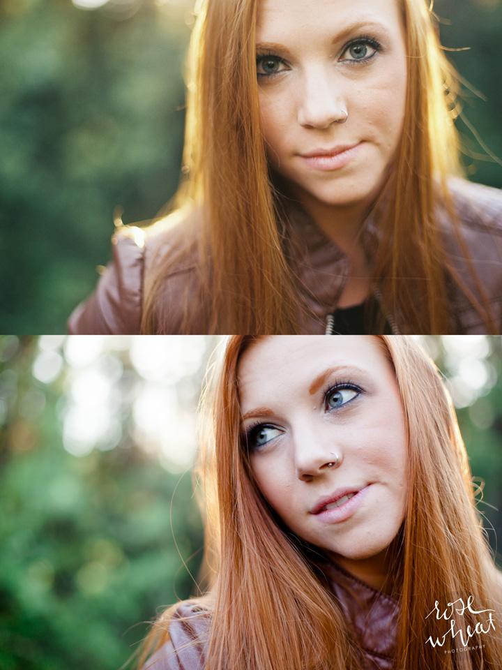 12. Katie_Film_Digital_Comparison_Birch_Hill_Rose_Wheat_Photography.jpg