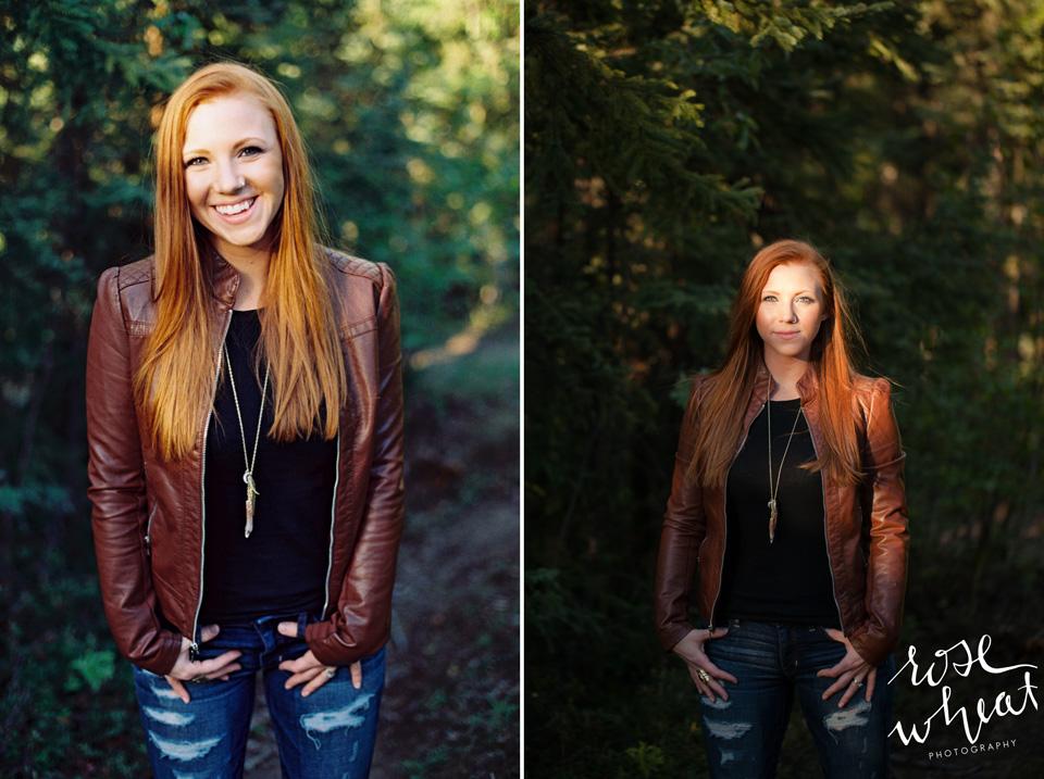 14. Katie_Film_Digital_Comparison_Birch_Hill_Rose_Wheat_Photography.jpg