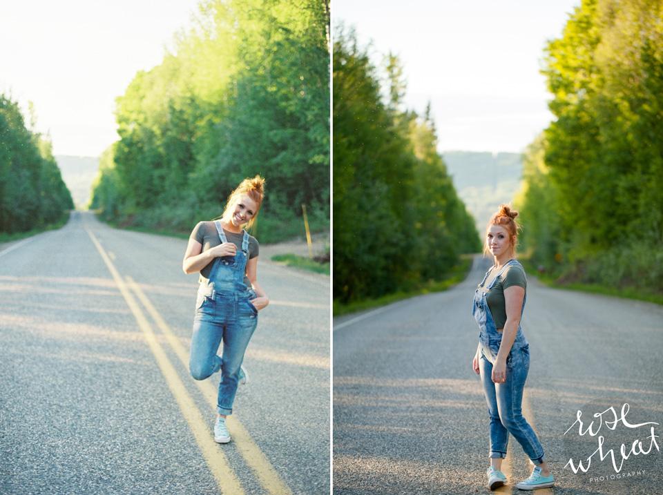 16. Katie_Film_Digital_Comparison_Birch_Hill_Rose_Wheat_Photography.jpg