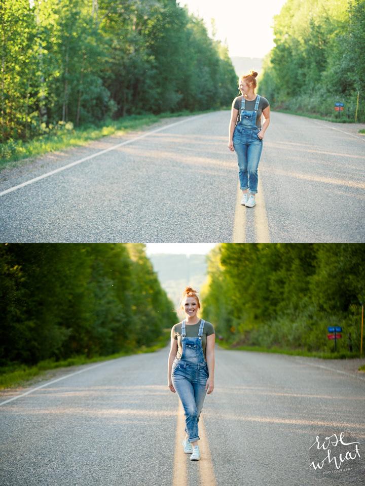 17. Katie_Film_Digital_Comparison_Birch_Hill_Rose_Wheat_Photography.jpg