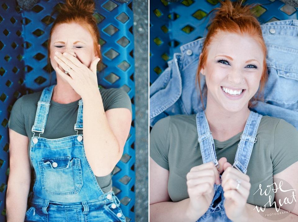 22. Katie_Film_Digital_Comparison_Hot_Licks_Rose_Wheat_Photography.jpg-3.jpg