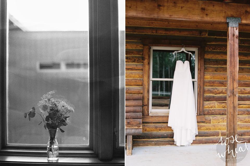 14. Fairbanks_AK_Wedding_Mamiya_645_Kodak_Portra_400_Canon_elan_7.jpg