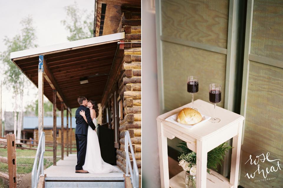 16. Fairbanks_AK_Wedding_Mamiya_645_Kodak_Portra_400.jpg
