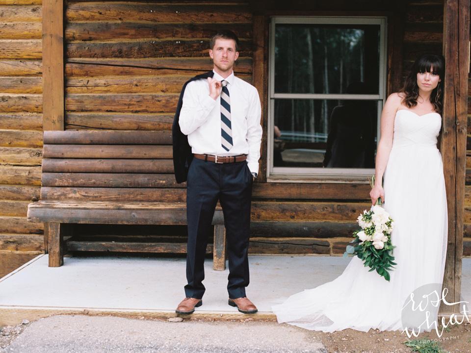 17. Fairbanks_AK_Wedding_Mamiya_645_Kodak_Portra_400.jpg