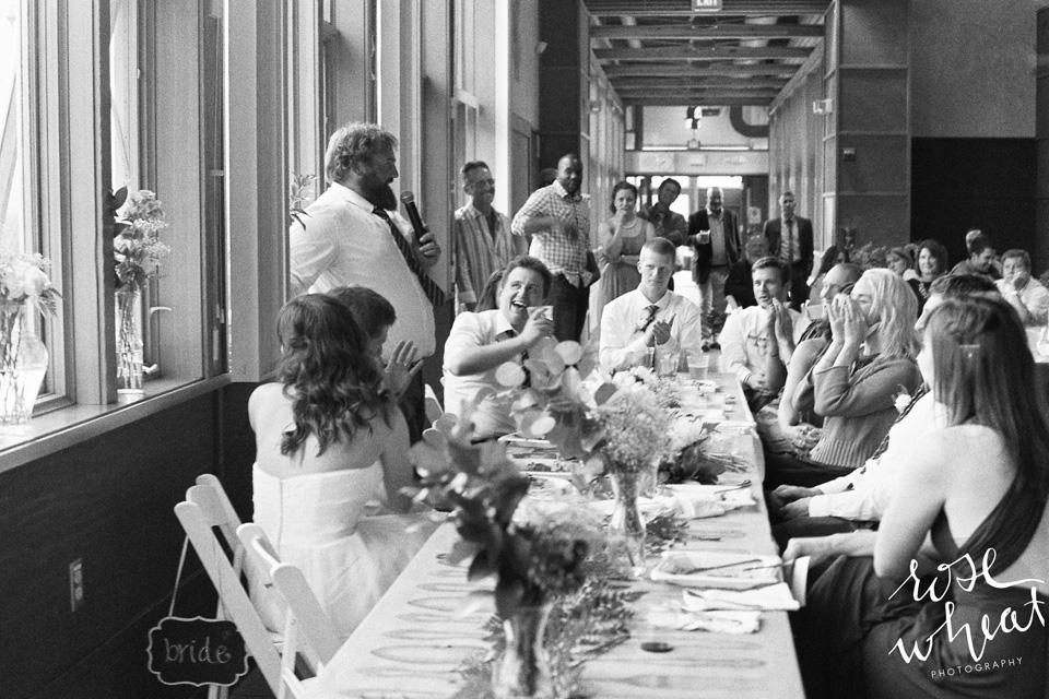 19. Fairbanks_AK_Wedding_Canon_Elan_7_Film_35mm-2.jpg