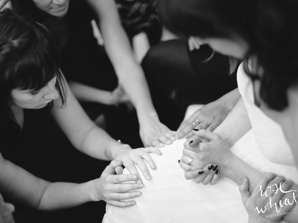 15. Fairbanks_AK_Wedding_Mamiya_645_Kodak_Portra_400_Prayer.jpg