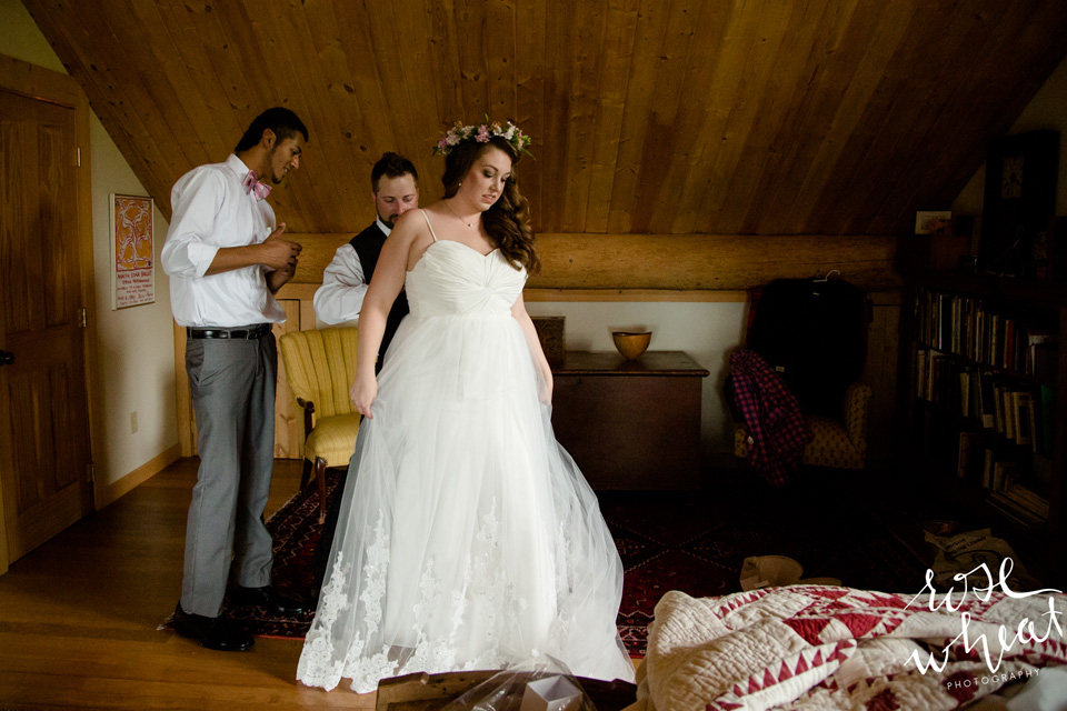 13. FJELL_BLIKK_HYTTE_Wedding_Fairbanks_AK_Rose_Wheat_Photography.jpg-1.jpg-12.jpg