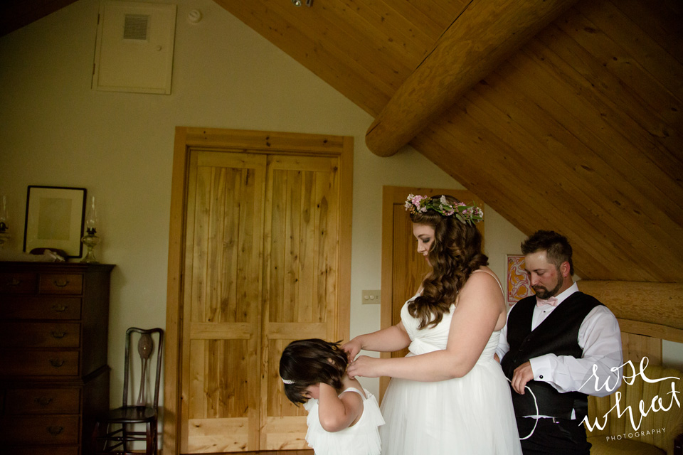 13. FJELL_BLIKK_HYTTE_Wedding_Fairbanks_AK_Rose_Wheat_Photography.jpg-1.jpg-13.jpg
