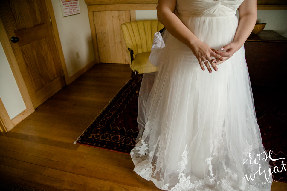 13. FJELL_BLIKK_HYTTE_Wedding_Fairbanks_AK_Rose_Wheat_Photography.jpg-1.jpg-14.jpg