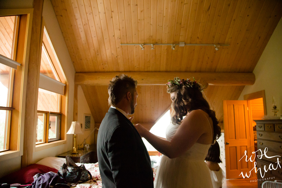 13. FJELL_BLIKK_HYTTE_Wedding_Fairbanks_AK_Rose_Wheat_Photography.jpg-1.jpg-16.jpg
