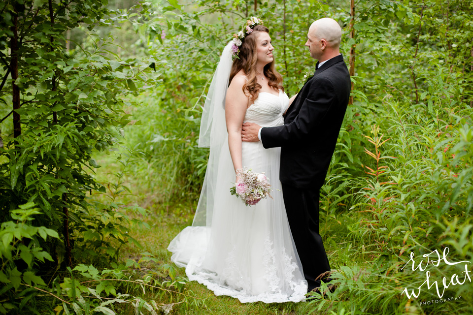 17. FJELL_BLIKK_HYTTE_Wedding_Fairbanks_AK_Rose_Wheat_Photography.jpg-1.jpg-18.jpg