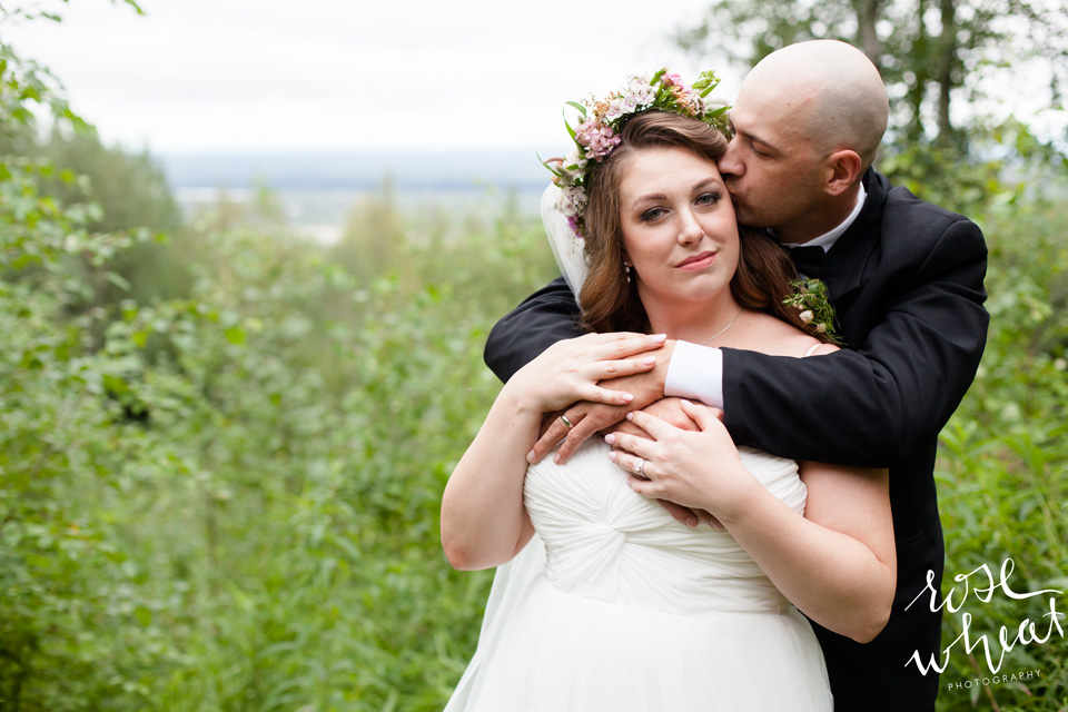 19. FJELL_BLIKK_HYTTE_Wedding_Fairbanks_AK_Rose_Wheat_Photography.jpg-1.jpg-18.jpg