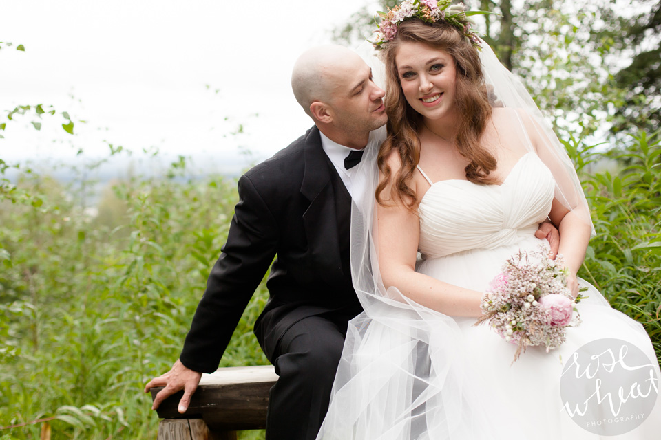 20. FJELL_BLIKK_HYTTE_Wedding_Fairbanks_AK_Rose_Wheat_Photography.jpg-1.jpg-18.jpg
