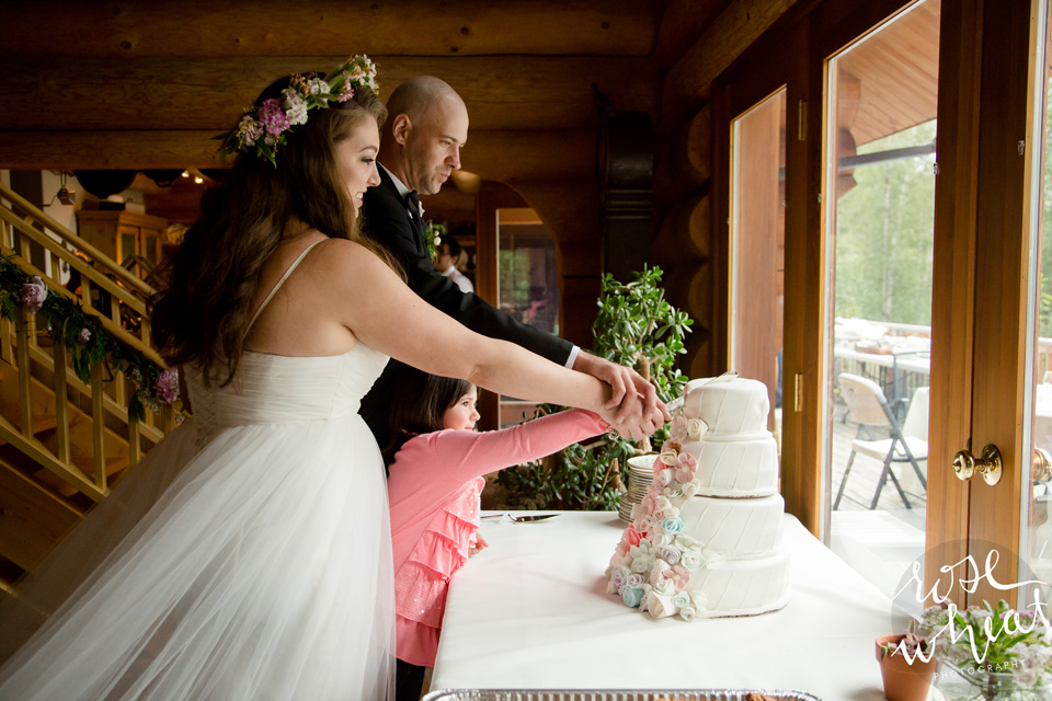 26. FJELL_BLIKK_HYTTE_Wedding_Fairbanks_AK_Rose_Wheat_Photography.jpg-1.jpg-18-1.jpg