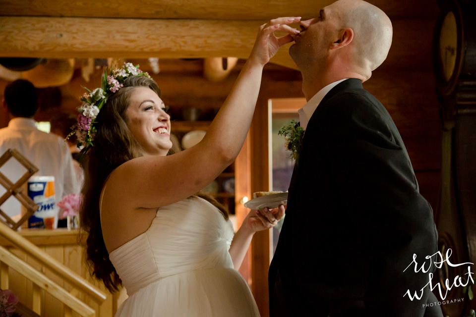 26. FJELL_BLIKK_HYTTE_Wedding_Fairbanks_AK_Rose_Wheat_Photography.jpg-1.jpg-18-3.jpg