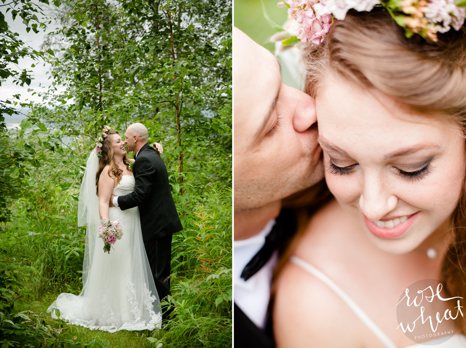 31.-FJELL_BLIKK_HYTTE_Wedding_Fairbanks_AK_Rose_Wheat_Photography.jpg-1.jpg-18.png