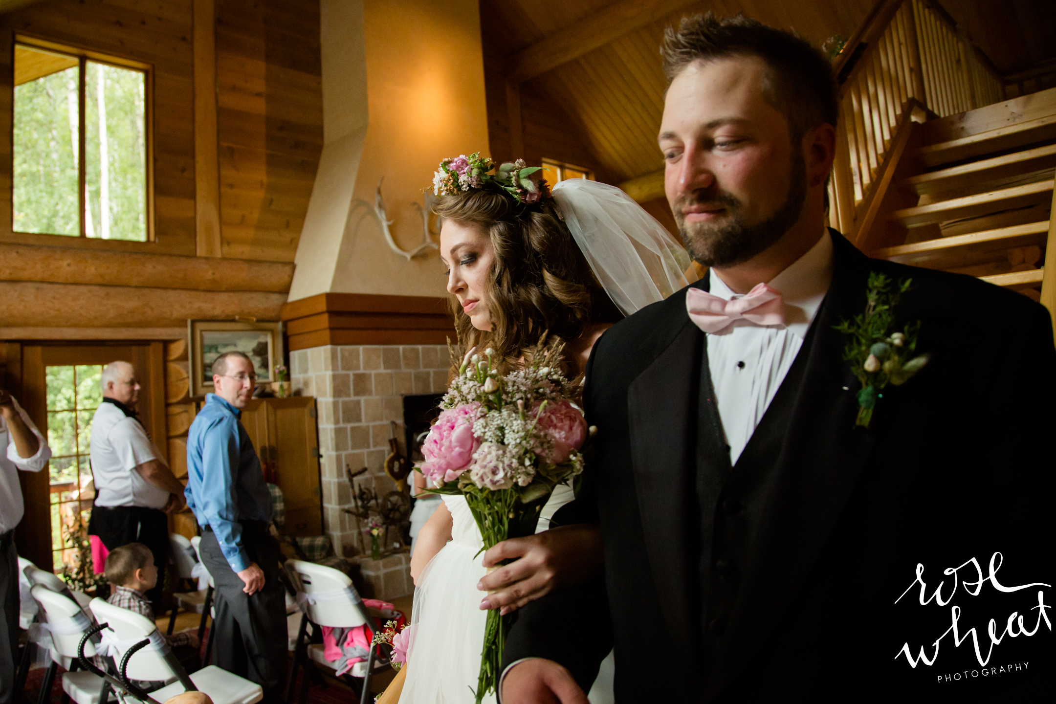 13. Calypso_Farms_Wedding_Fairbanks_AK_Rose_Wheat_Photography.jpg-1.jpg-19.jpg
