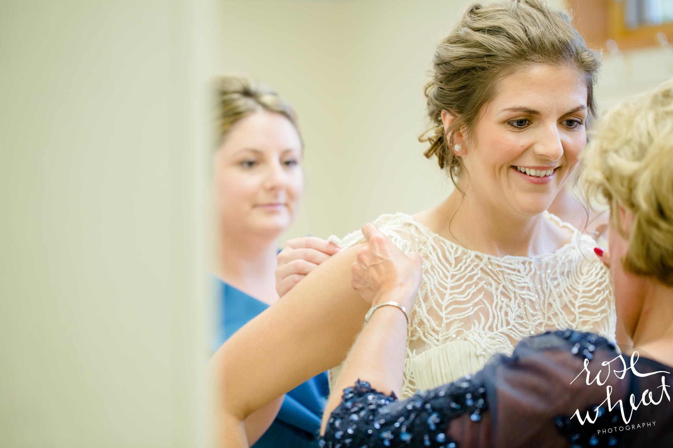 11. Birch_Hill_Fairbanks_Ak_Wedding_Rose_Wheat_Photogrpahy-4.jpg