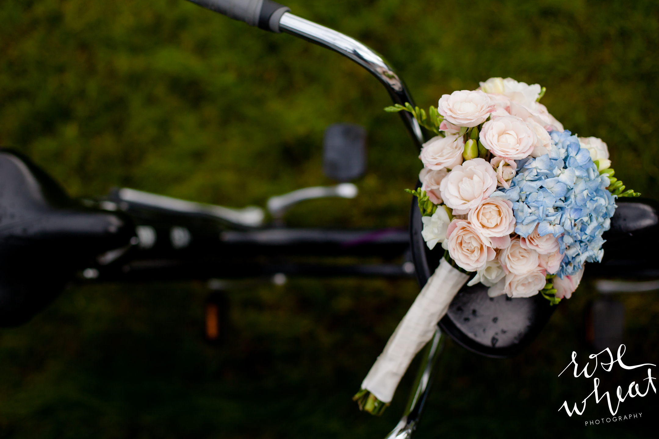 11. Birch_Hill_Fairbanks_Ak_Wedding_Rose_Wheat_Photogrpahy-8.jpg