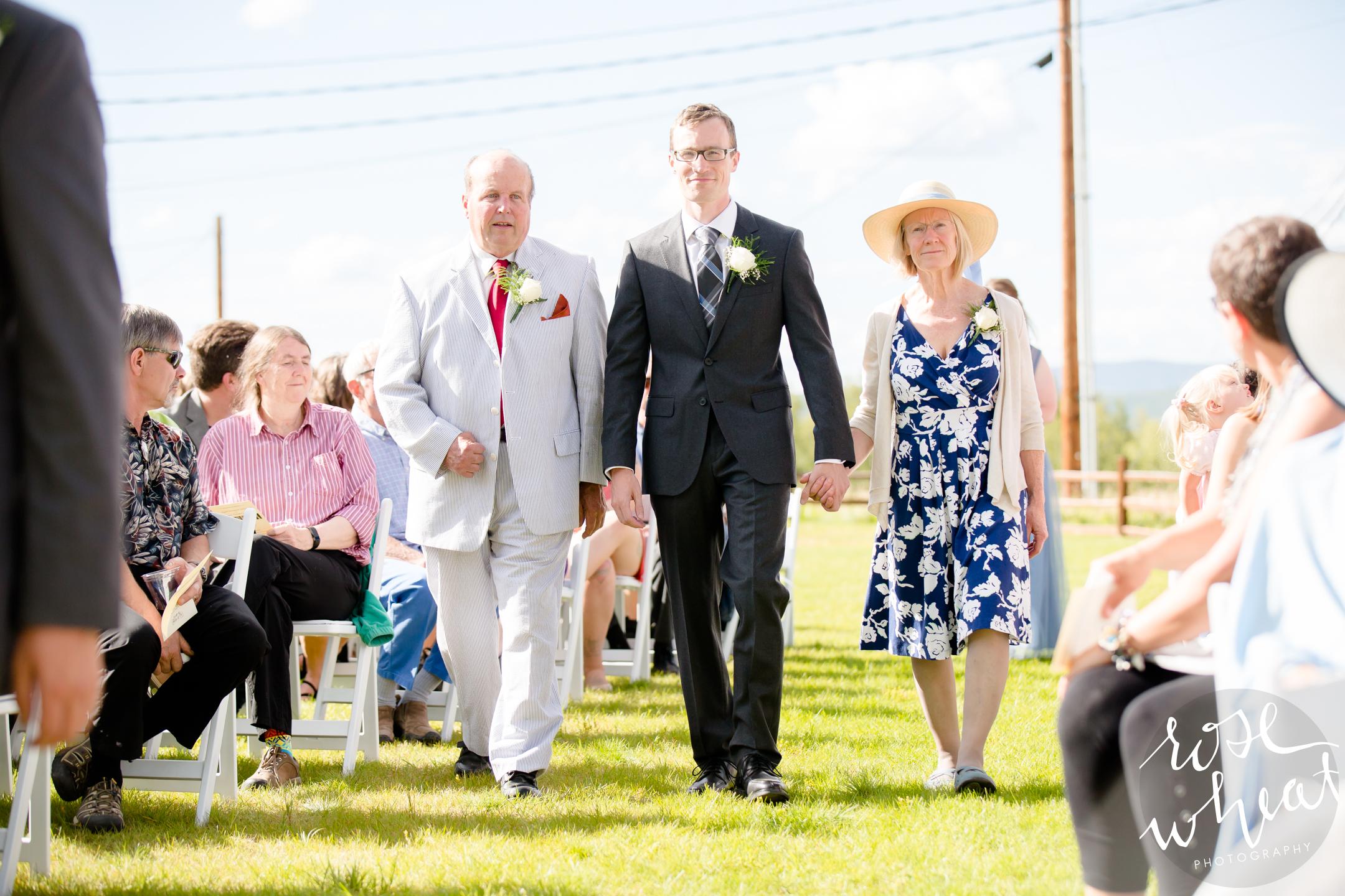 12. Birch_Hill_Fairbanks_Ak_Wedding_Rose_Wheat_Photogrpahy-1.jpg-04.jpg