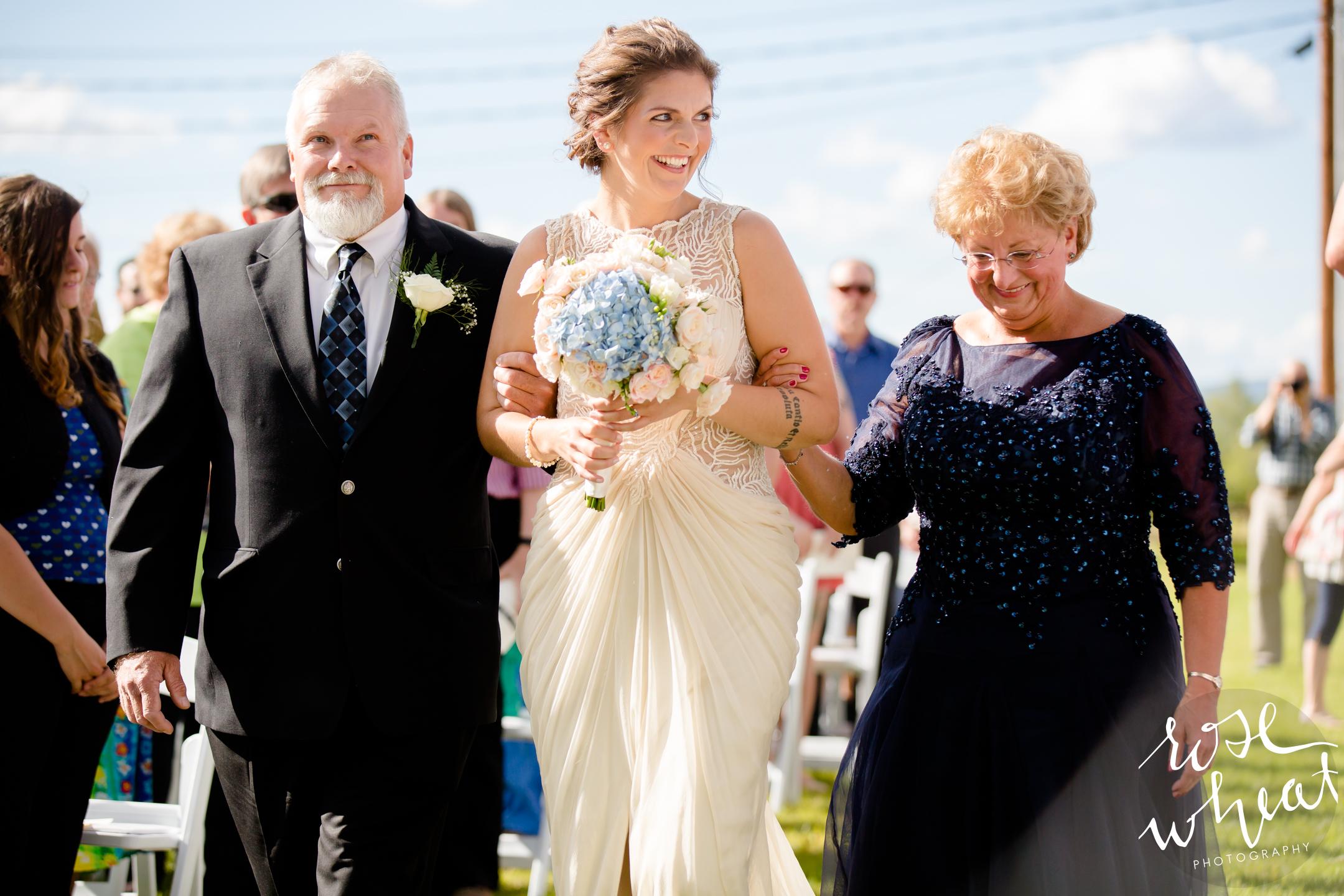 12. Birch_Hill_Fairbanks_Ak_Wedding_Rose_Wheat_Photogrpahy-1.jpg-07.jpg