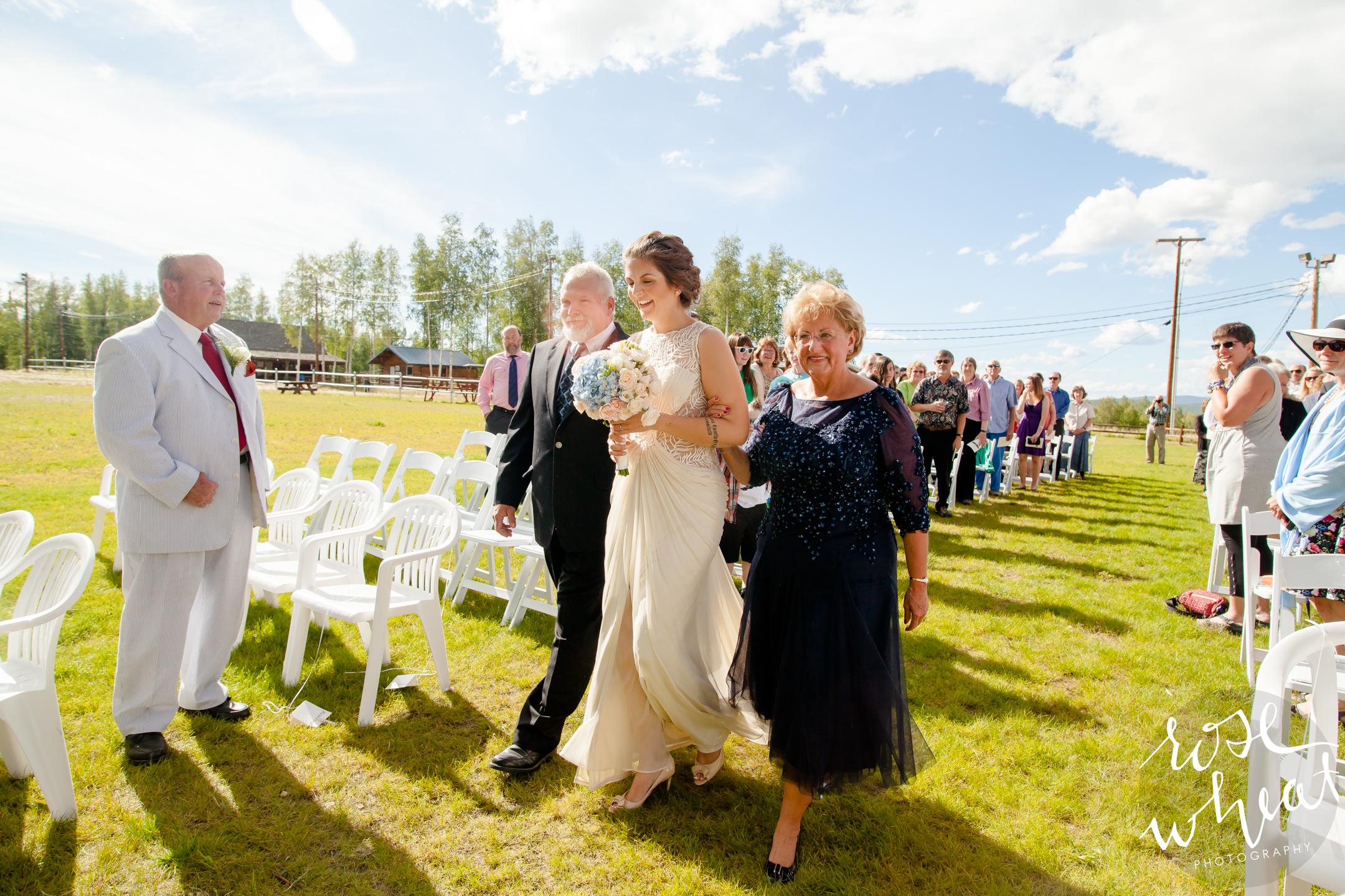 12. Birch_Hill_Fairbanks_Ak_Wedding_Rose_Wheat_Photogrpahy-1.jpg-08.jpg