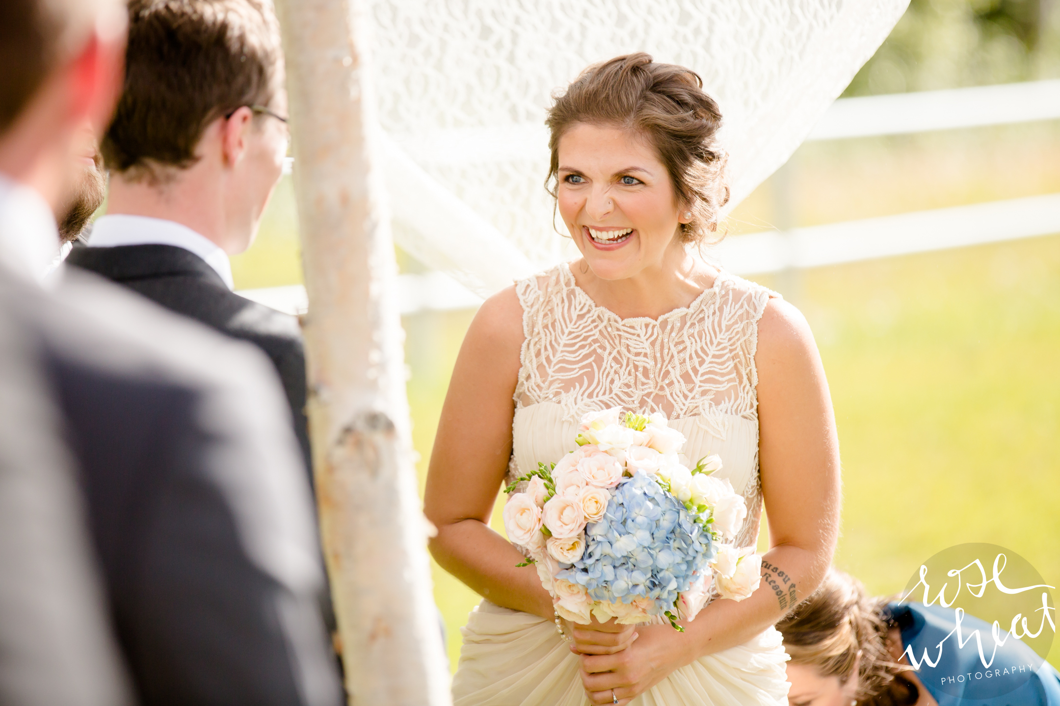 12. Birch_Hill_Fairbanks_Ak_Wedding_Rose_Wheat_Photogrpahy-1.jpg-09.jpg