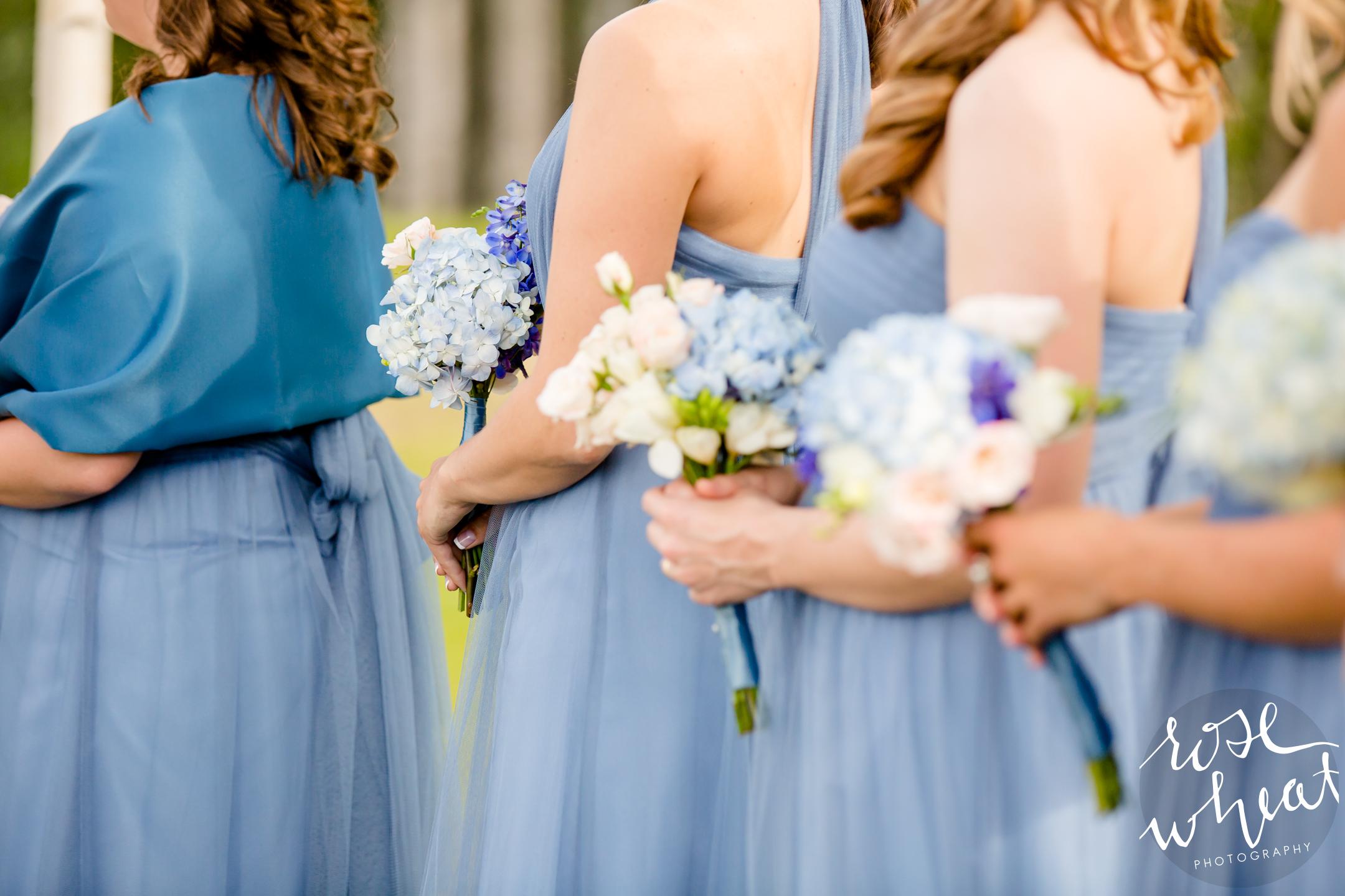 12. Birch_Hill_Fairbanks_Ak_Wedding_Rose_Wheat_Photogrpahy-1.jpg-13.jpg