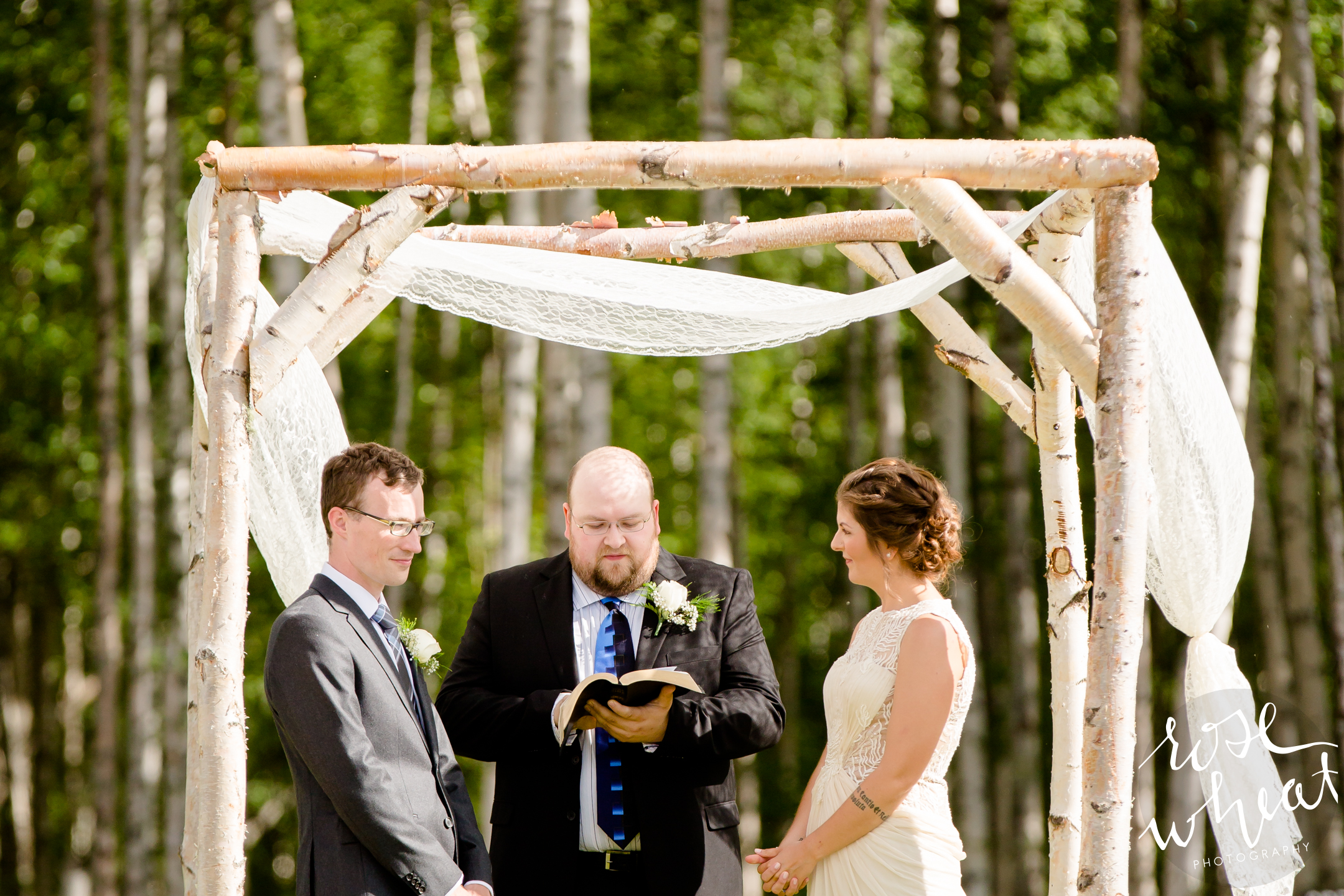 12. Birch_Hill_Fairbanks_Ak_Wedding_Rose_Wheat_Photogrpahy-1.jpg-12.jpg
