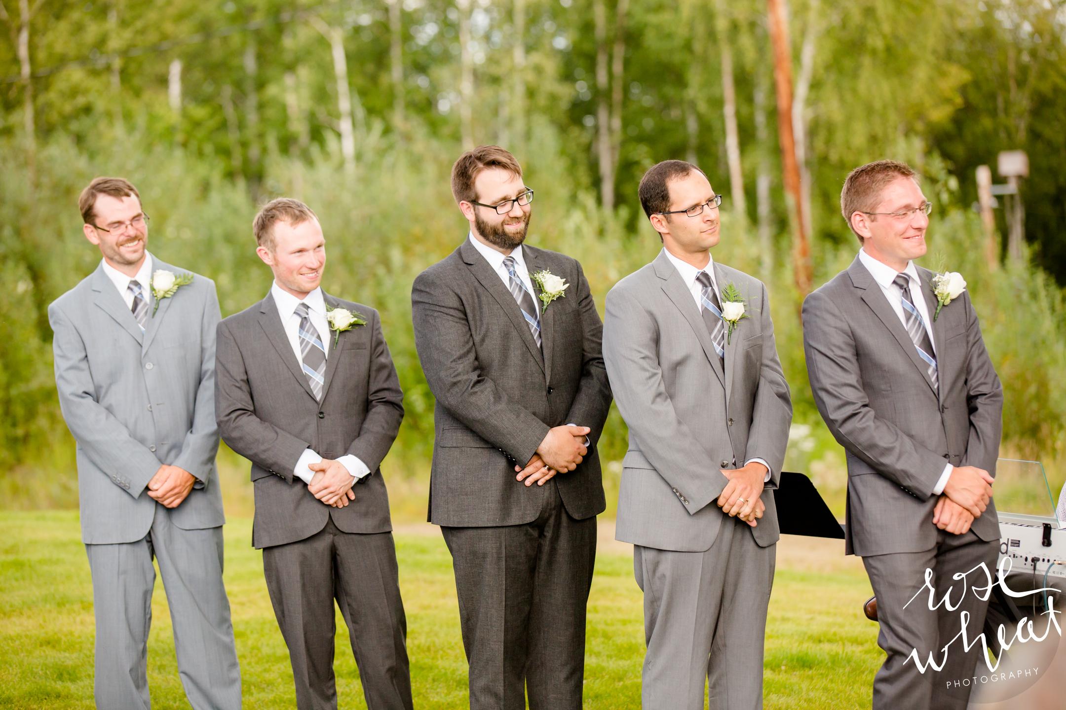 12. Birch_Hill_Fairbanks_Ak_Wedding_Rose_Wheat_Photogrpahy-1.jpg-15.jpg