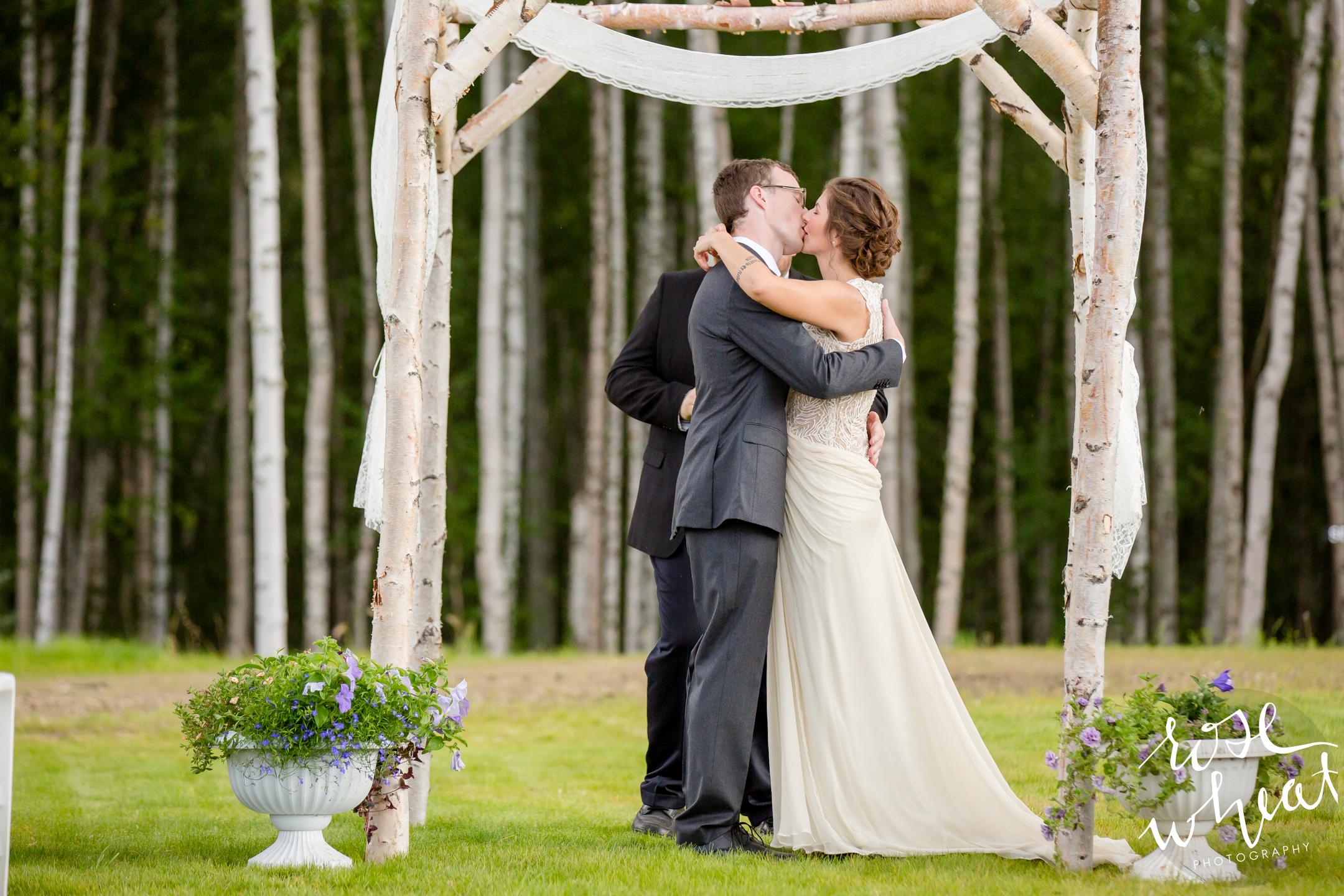 12. Birch_Hill_Fairbanks_Ak_Wedding_Rose_Wheat_Photogrpahy-1.jpg-16.jpg