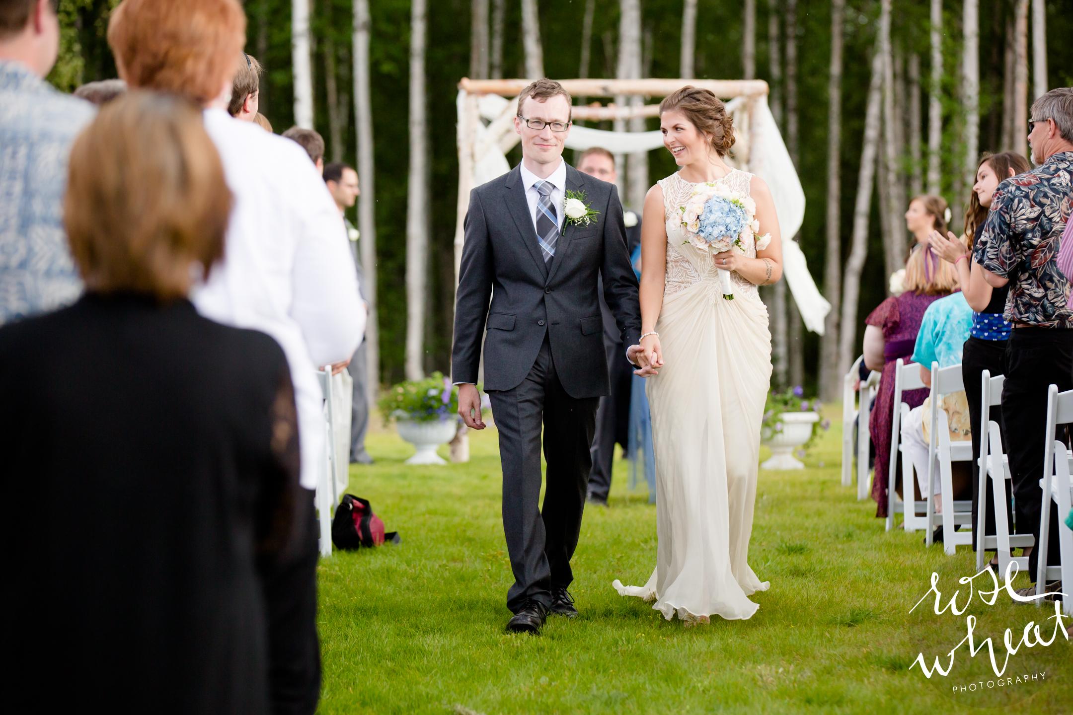 12. Birch_Hill_Fairbanks_Ak_Wedding_Rose_Wheat_Photogrpahy-1.jpg-17.jpg