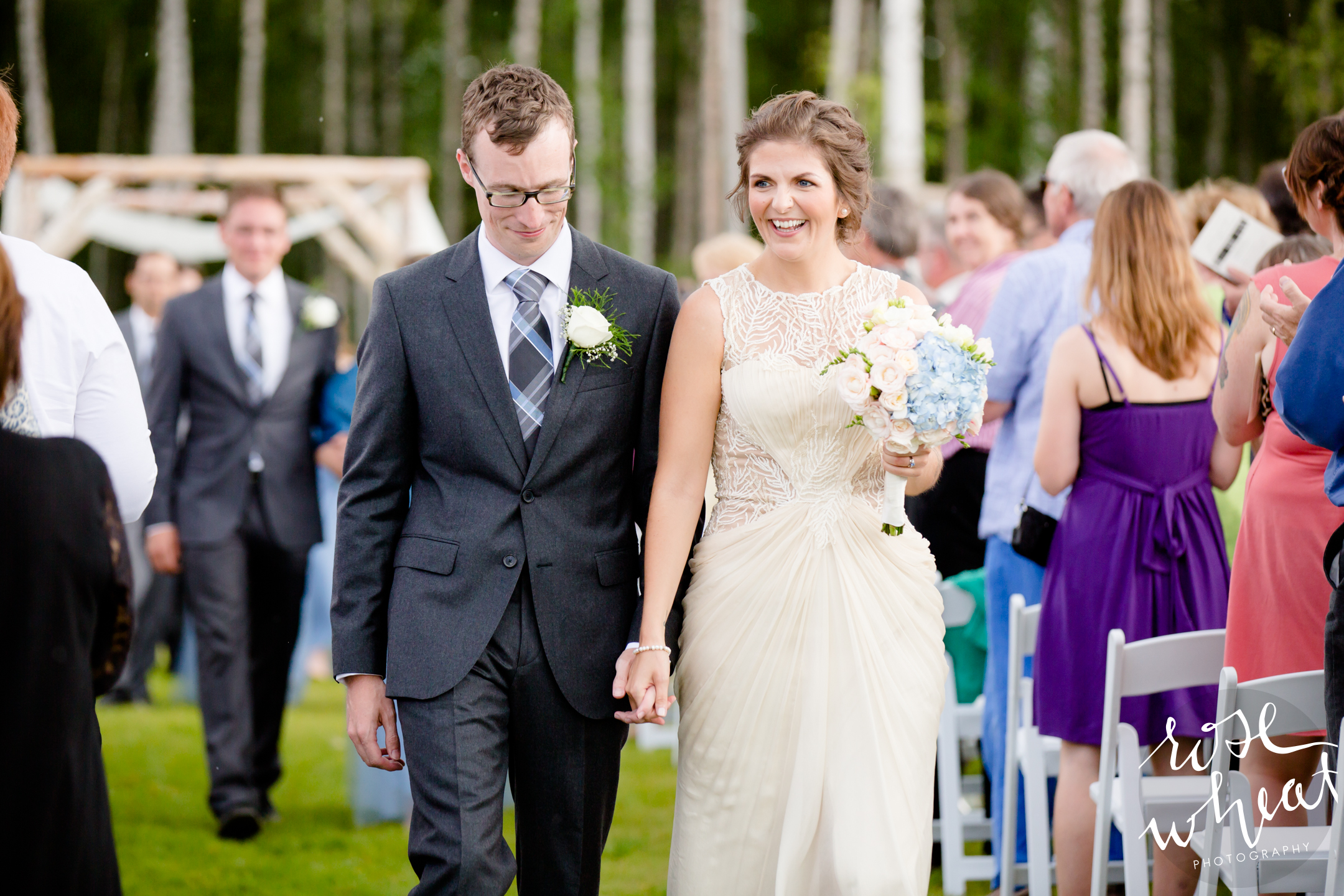 12. Birch_Hill_Fairbanks_Ak_Wedding_Rose_Wheat_Photogrpahy-1.jpg-18.jpg