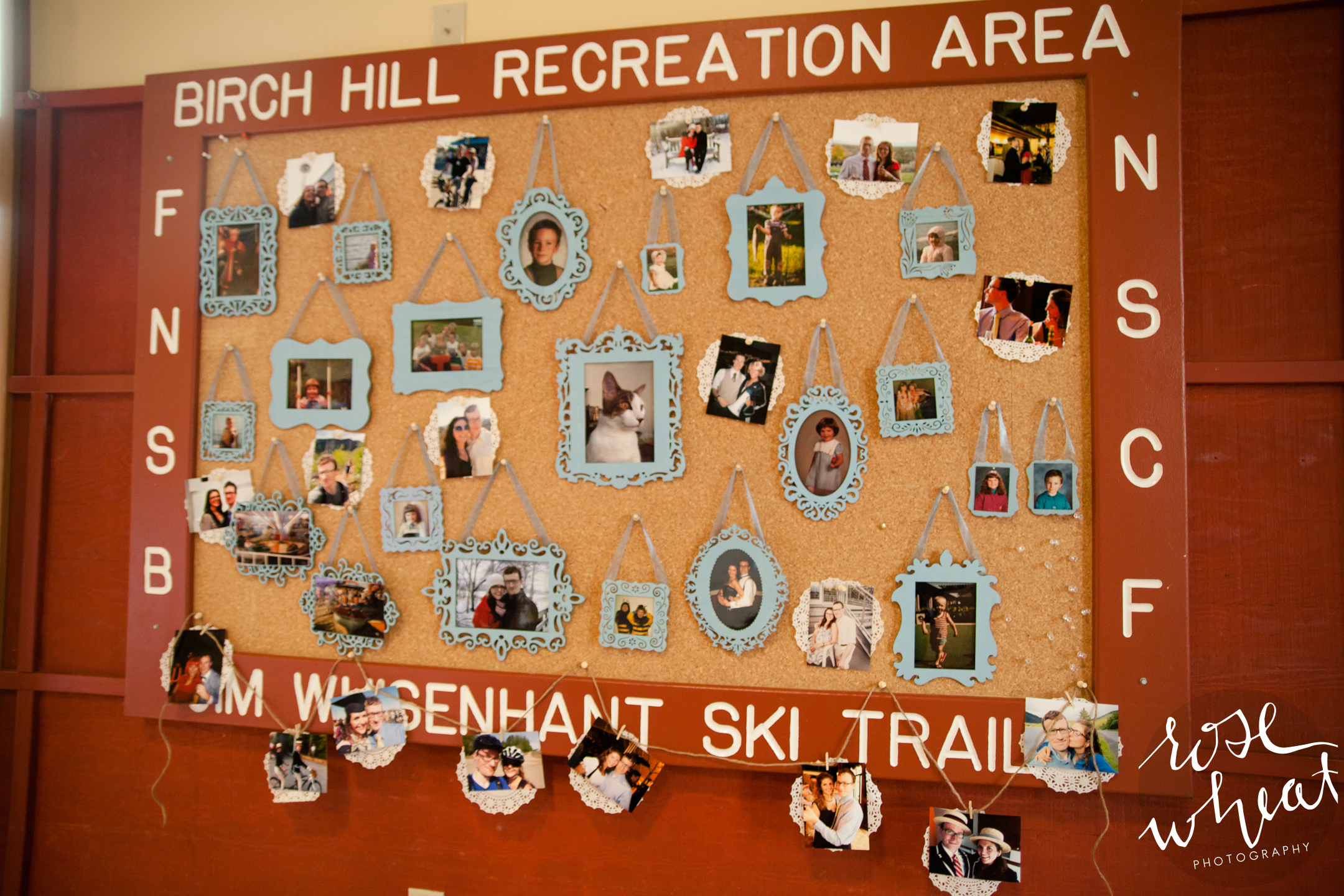 12. Birch_Hill_Fairbanks_Ak_Wedding_Rose_Wheat_Photogrpahy-1.jpg-20.jpg