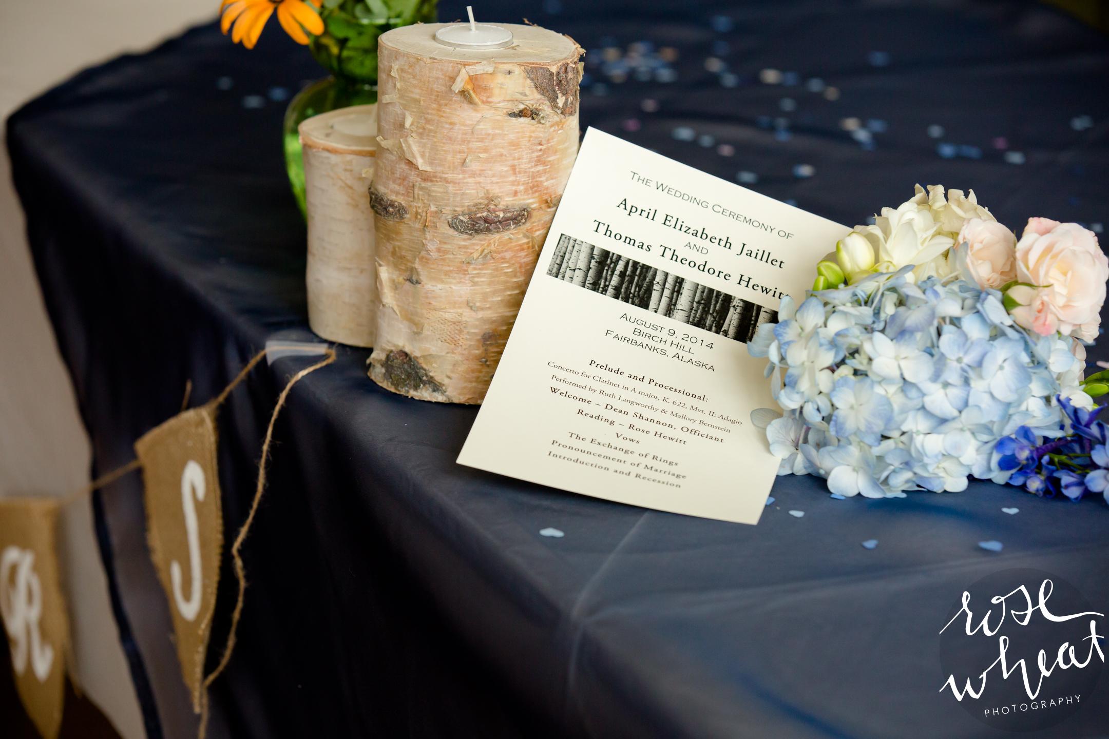 12. Birch_Hill_Fairbanks_Ak_Wedding_Rose_Wheat_Photogrpahy-1.jpg-23.jpg