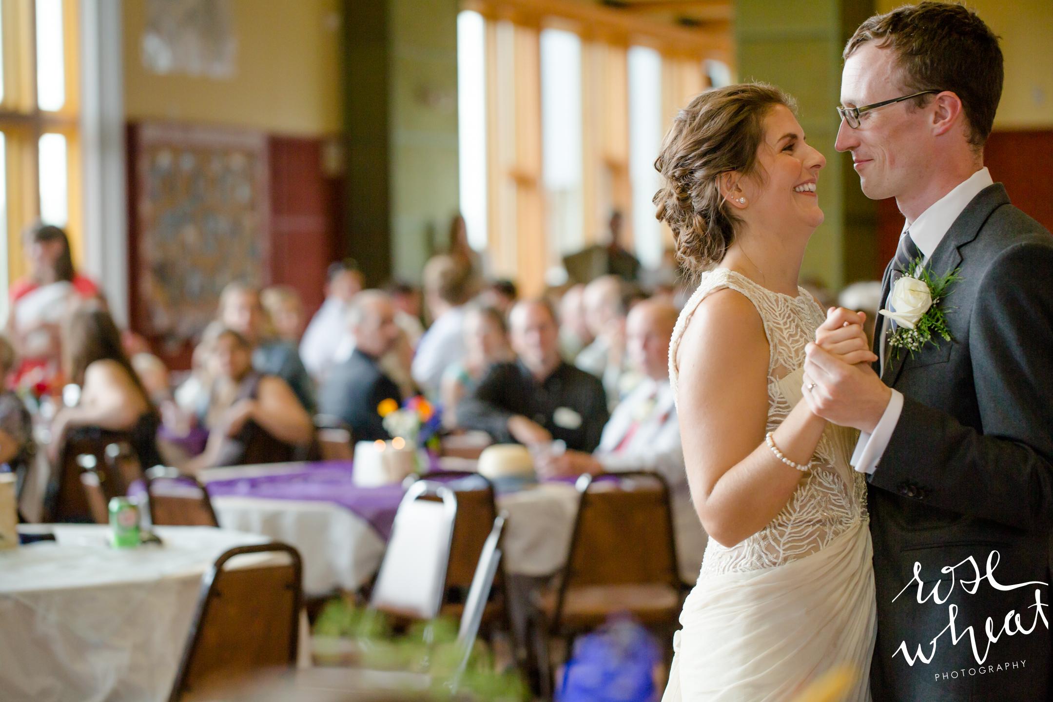 13. Birch_Hill_Fairbanks_Ak_Wedding-2.jpg
