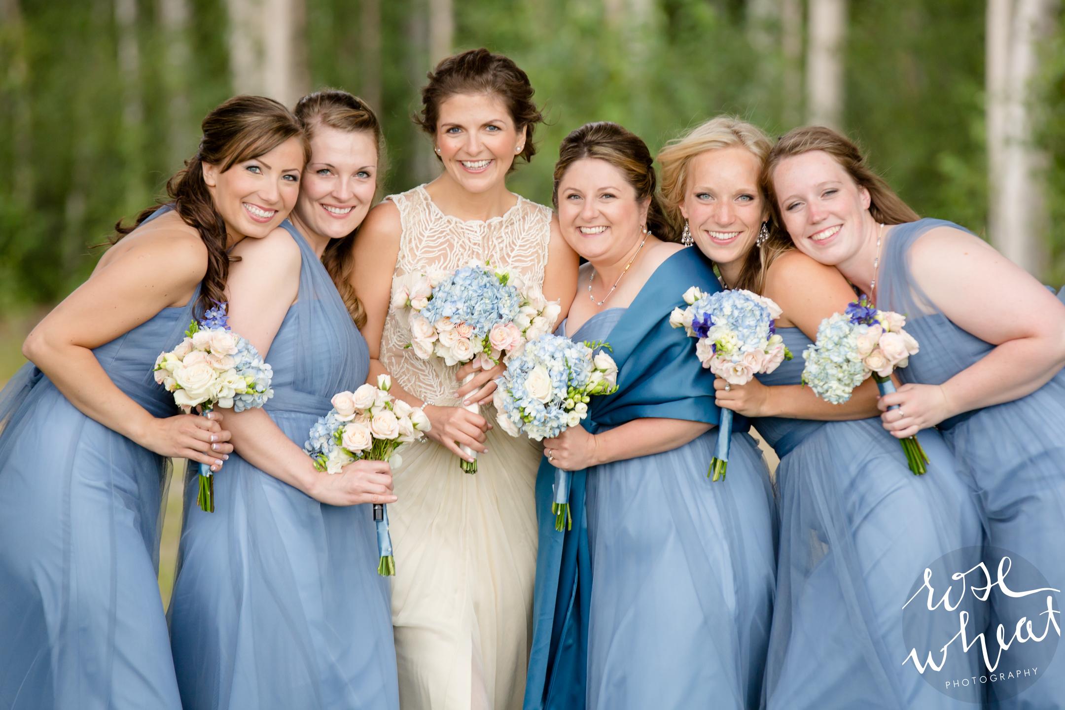 15. Birch_Hill_Fairbanks_Ak_Wedding_BHLDN_Cypress_Gown-1.jpg