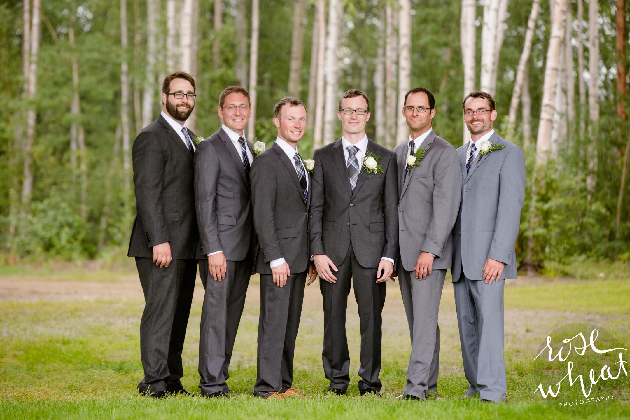 15. Birch_Hill_Fairbanks_Ak_Wedding_BHLDN_Cypress_Gown-2.jpg