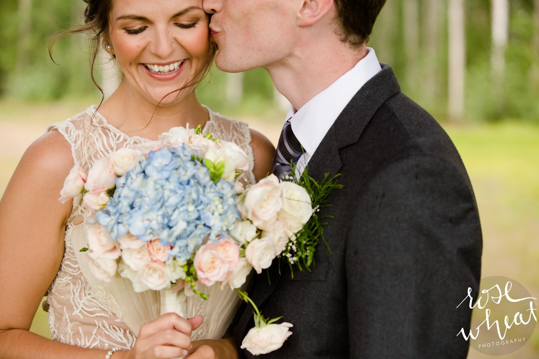 15. Birch_Hill_Fairbanks_Ak_Wedding_BHLDN_Cypress_Gown-3.jpg