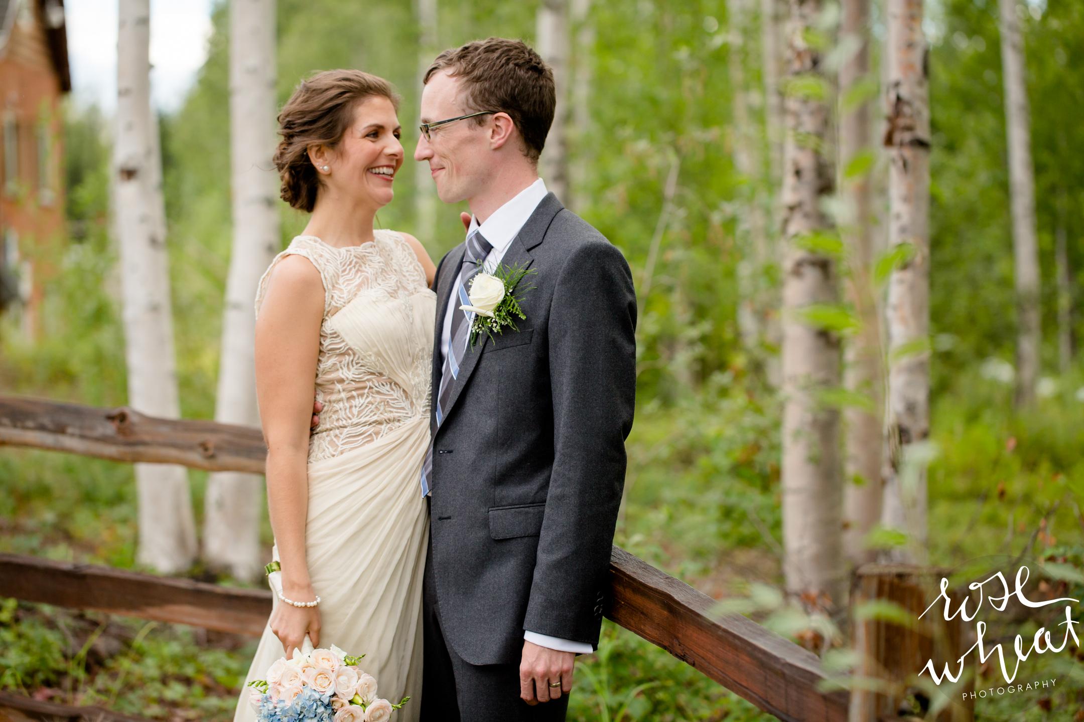 15. Birch_Hill_Fairbanks_Ak_Wedding_BHLDN_Cypress_Gown-4.jpg