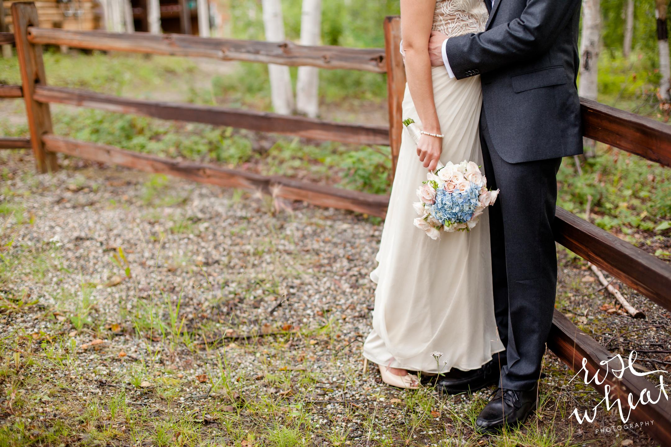 15. Birch_Hill_Fairbanks_Ak_Wedding_BHLDN_Cypress_Gown-5.jpg
