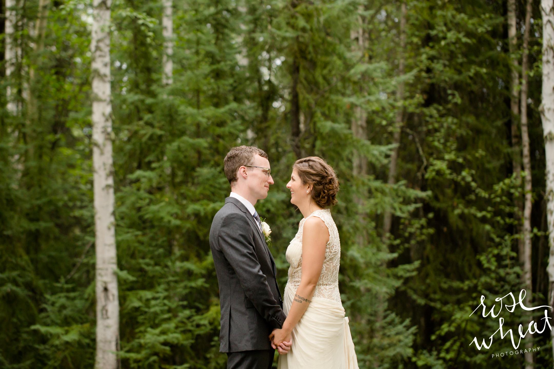 16. Birch_Hill_Fairbanks_Ak_Wedding_BHLDN_Cypress_Gown-1.jpg