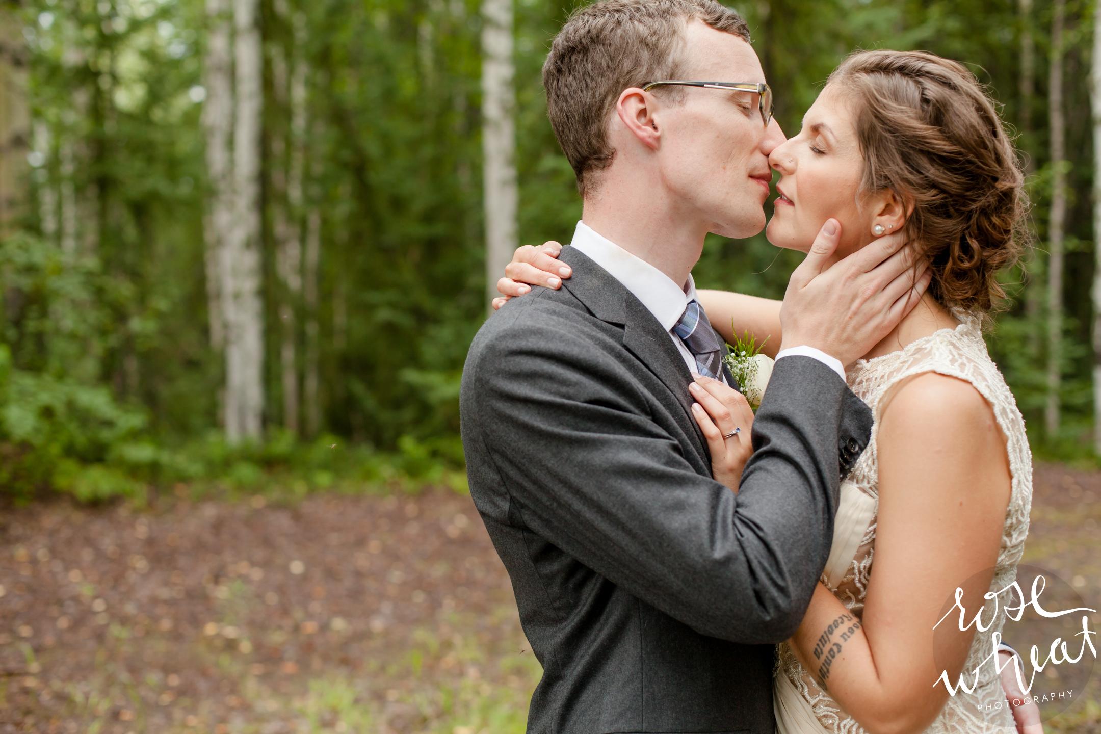 16. Birch_Hill_Fairbanks_Ak_Wedding_BHLDN_Cypress_Gown-2.jpg