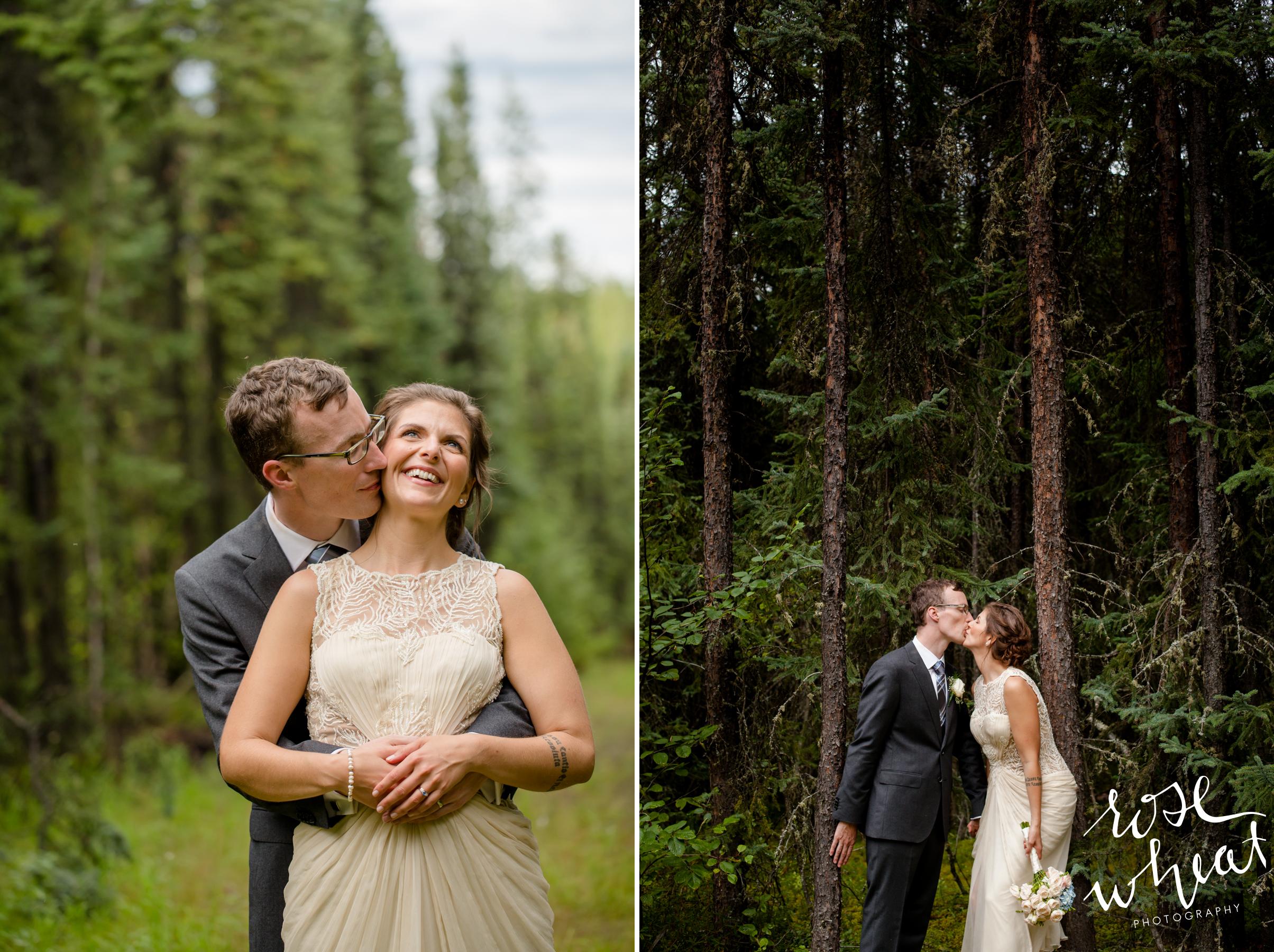 16. Birch_Hill_Fairbanks_Ak_Wedding_BHLDN_Cypress_Gown-6.jpg