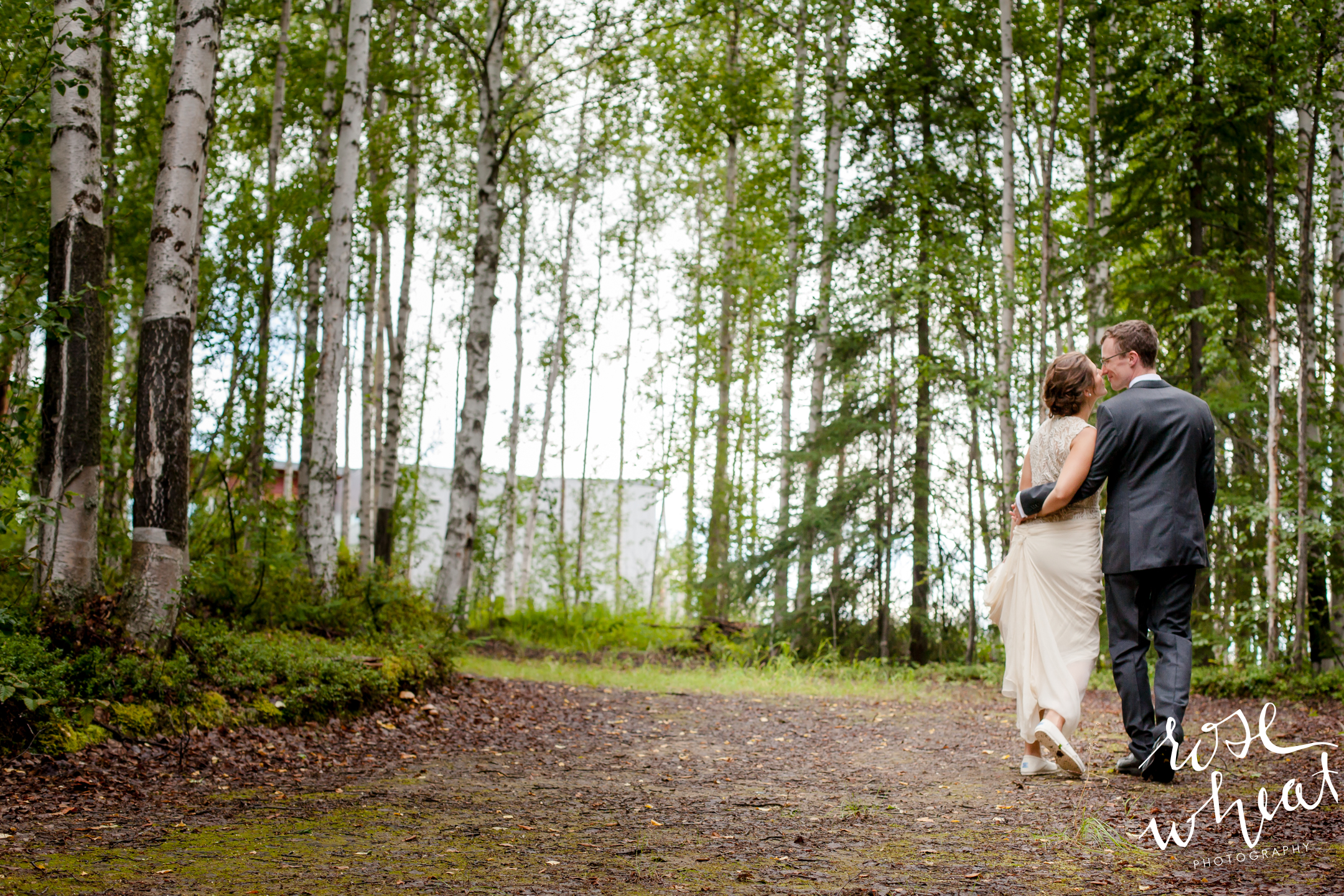 17. Birch_Hill_Fairbanks_Ak_Wedding_BHLDN_Cypress_Gown-2.jpg