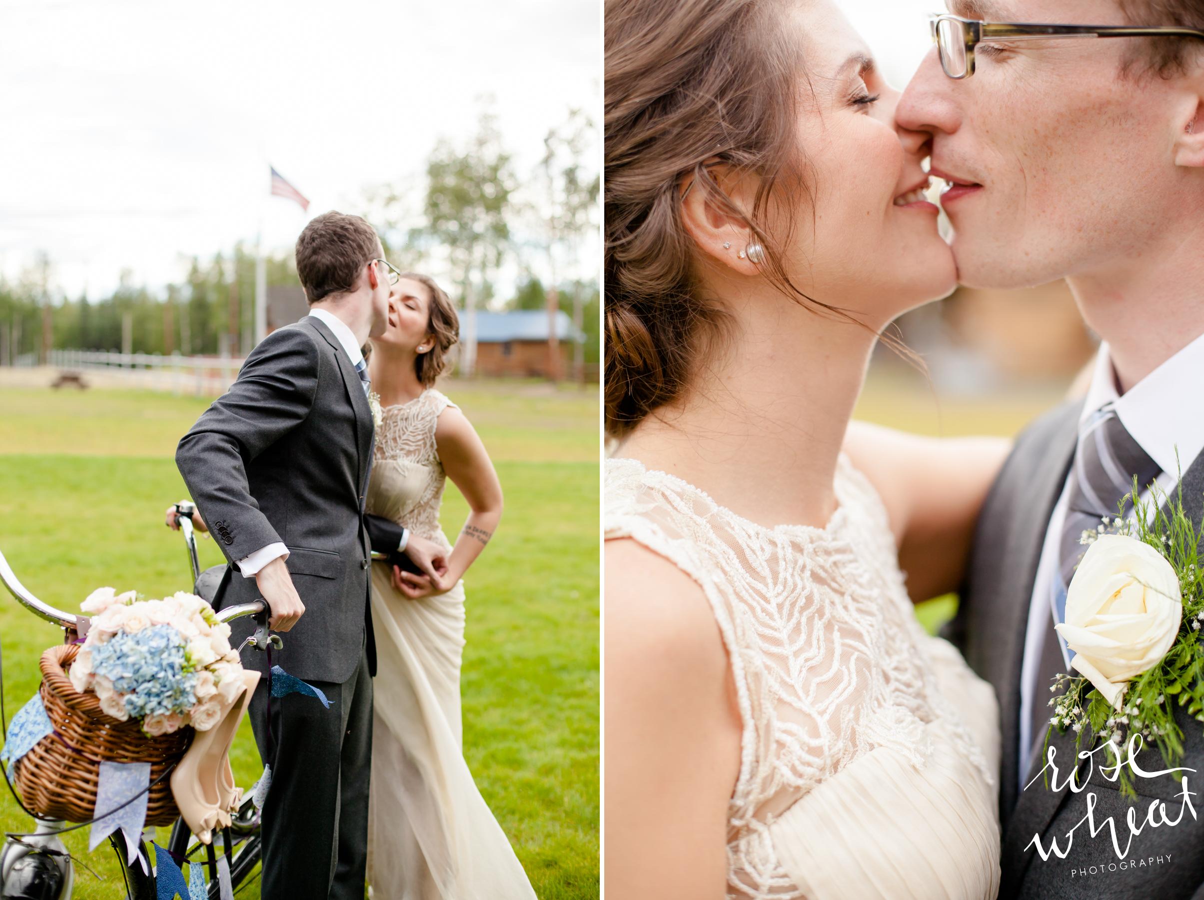18. Birch_Hill_Fairbanks_Ak_Wedding_BHLDN_Flora_Gown.jpg