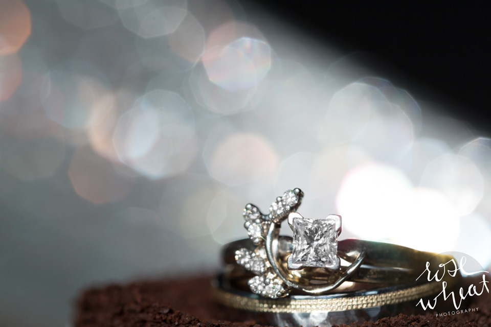 11. Wedgewood Resort Wedding Fairbanks Rose Wheat Photography-3.jpg